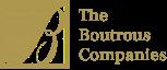 The Bourtrous Companies
